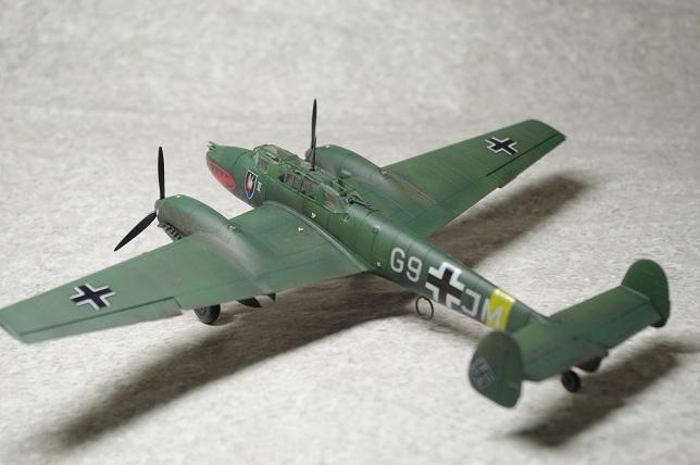 Bf2.jpg