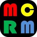 mcrm.jpg