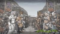 bandicam 2012-10-10 20-31-12-261