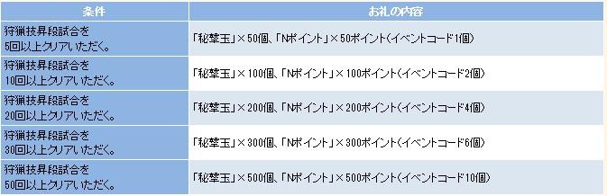 2012y10m04d_063848878.jpg