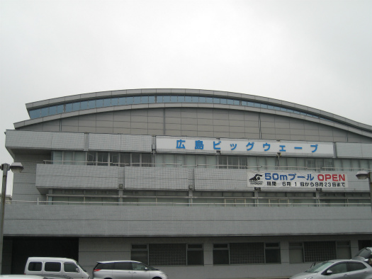 20120608-1 (5)