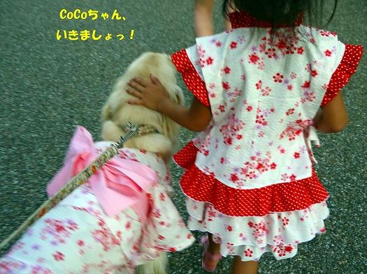 20120808(7).jpg
