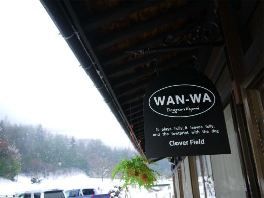 20121222-WAN-WA-1-1 (4)