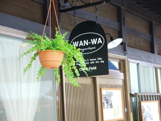 20121222-WAN-WA-2-1 (1)