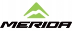 Merida-logo_main_on-white.jpg