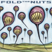 fold the nuts