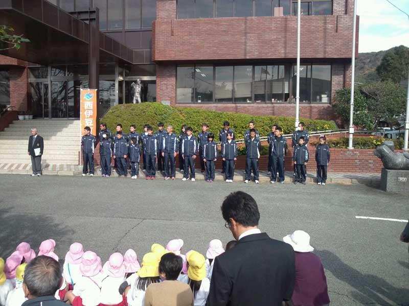 2012-11-30-10-57-41_photo.jpg