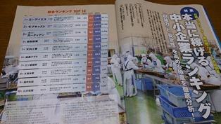 nikkei1421