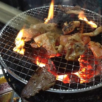 fc2blog_20130106211001f46.jpg