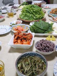 朝鮮料理2small