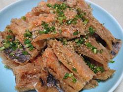 朝鮮料理3small