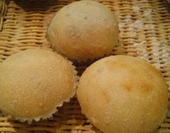 玄米パン (3)small