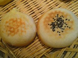 あん&チーズパンsmall