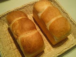 Hand- made食パンsmall