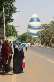 Sudan (1)