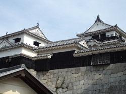 2012OitaShikoku (97)small