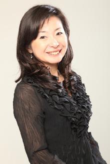 イイコ 横山貴子社長