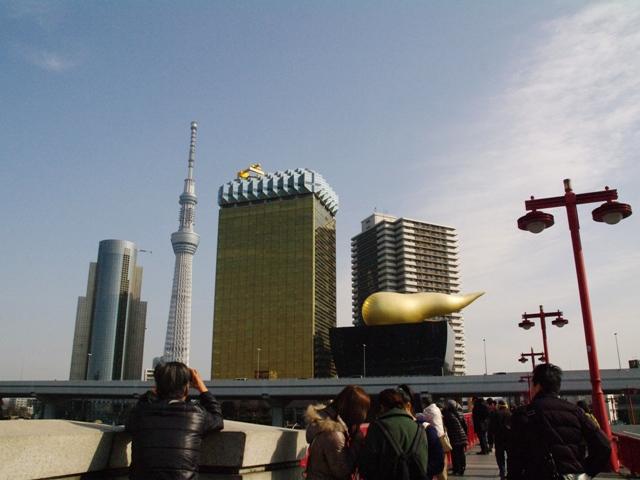 20140201東京スカイツリー05