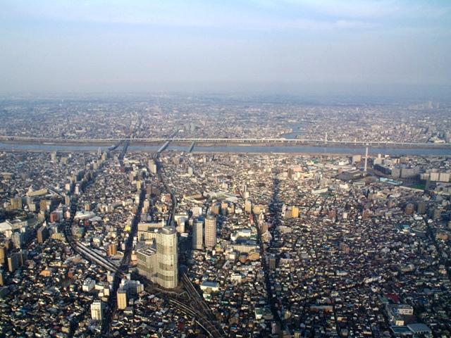 20140201東京スカイツリー03