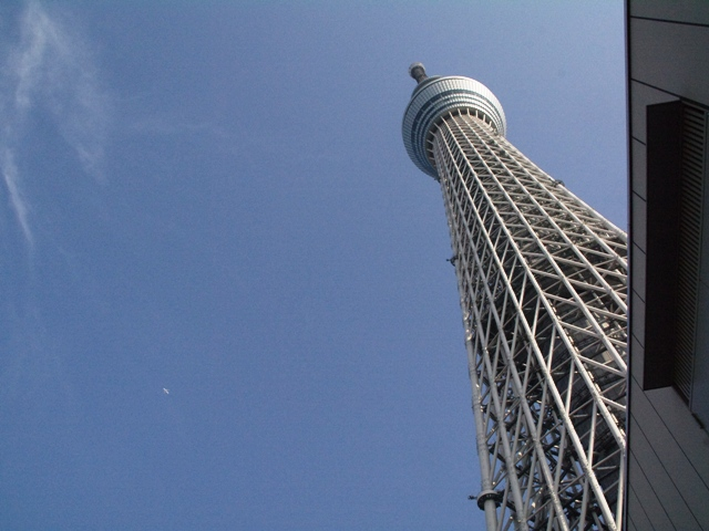 20140201東京スカイツリー09