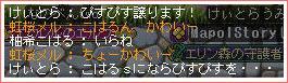 ISVdxaBmnLQLByZ.jpg