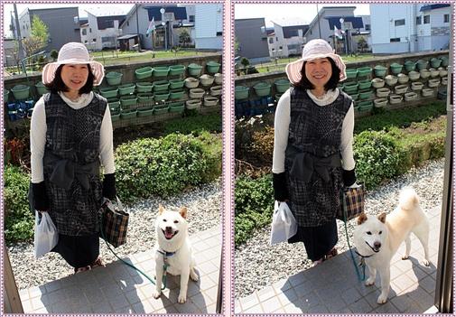 IMG_9861-tile.jpg