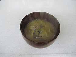 いわし汁1 (1)