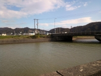 多田川PT