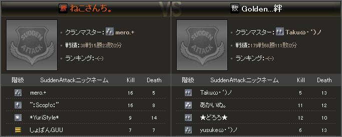 12-6-28  1戦目