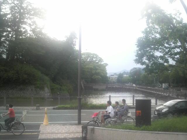 2012.5.19 2