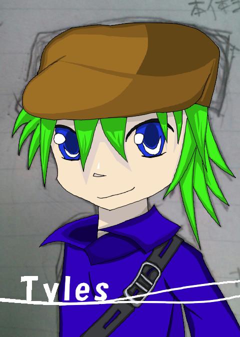Tyles_forblog.jpg
