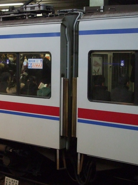 京成3400形25