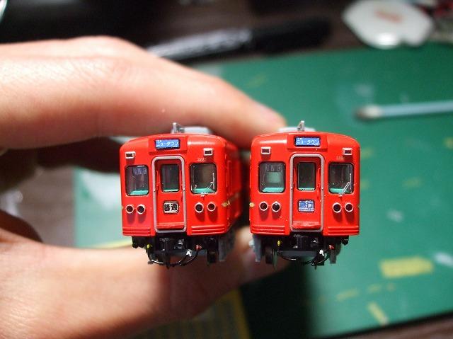京成3200形25