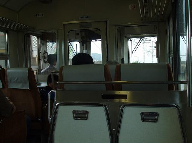 京阪3000(Ⅰ)系10