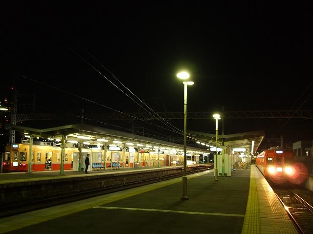京成3300形106