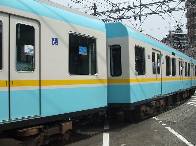 京阪800系02