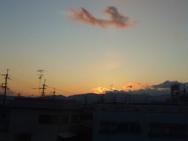 日本海03