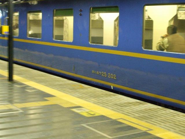 日本海05