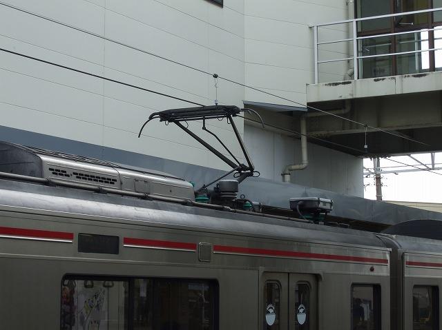 新京成8900形02