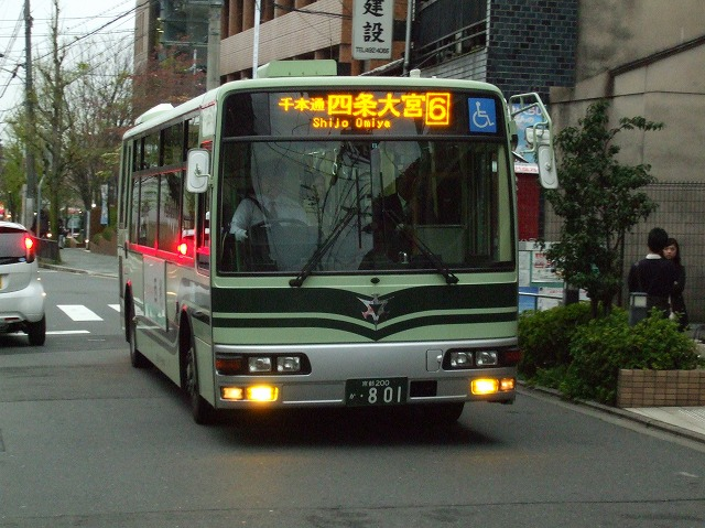市バス06