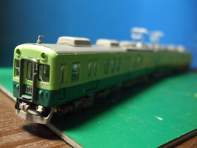 京阪2600系112