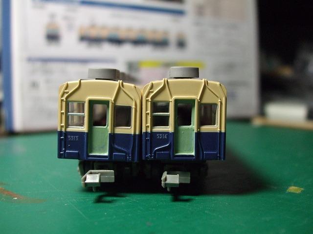 阪神5311形4