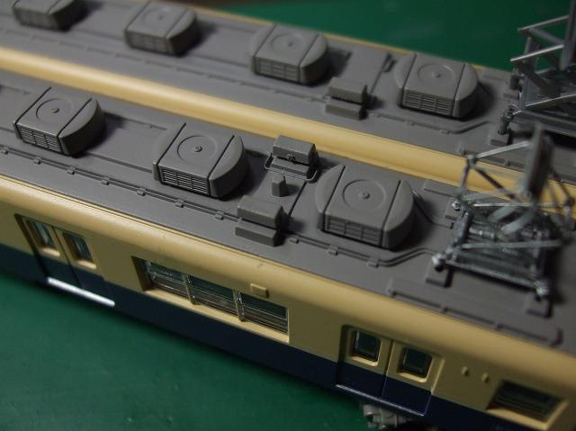 阪神5311形5