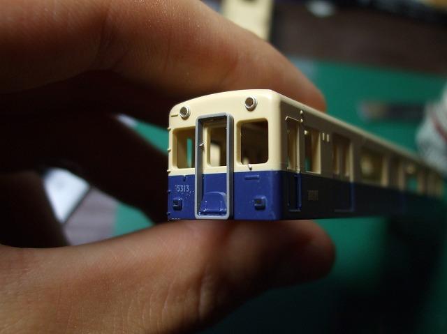 阪神5311形7