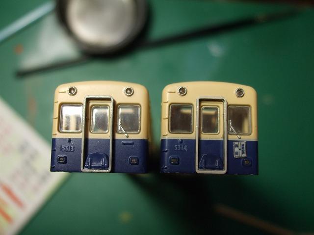阪神5311形12