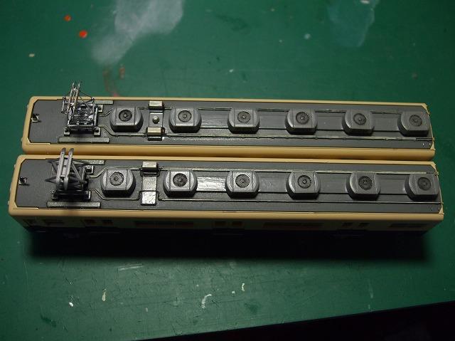 阪神5311形18