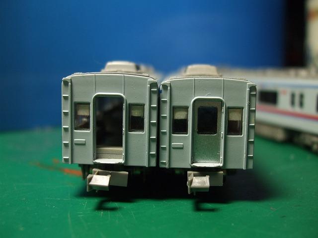 京成3400形10