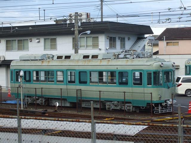 京阪80型01