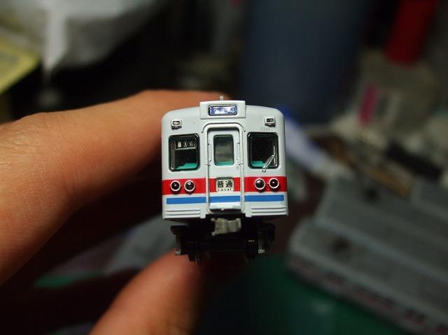 京成3300形37