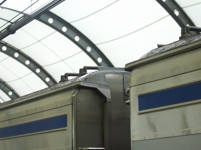 京成3700形3